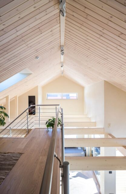 Clay-plaster-interior-finishing-Eestimaaehitus