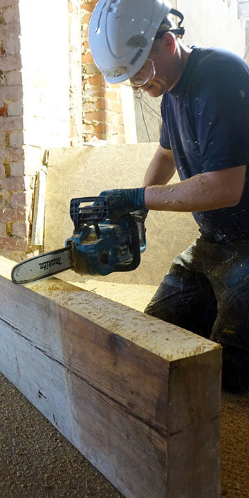 Construction work Eestimaaehitus