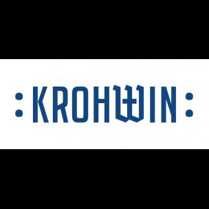 Krohwin