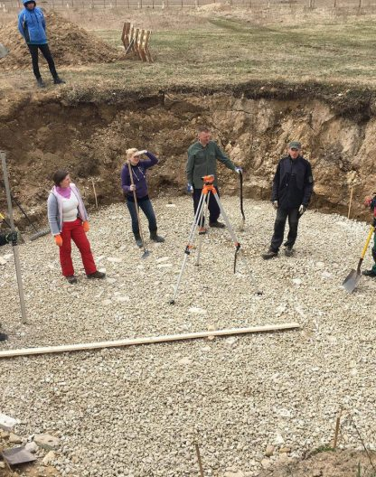 Cave-natural-building-workshop-Hobukooli-park-Eestimaaehitus_large