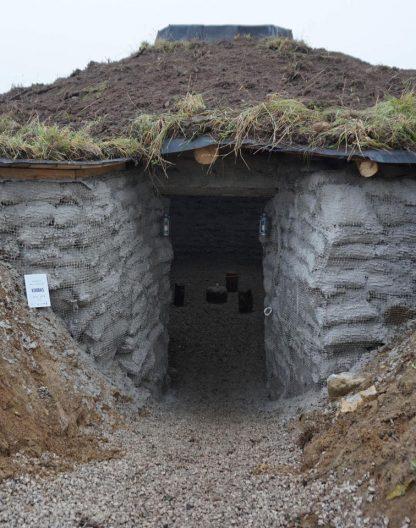 Cave-natural-building-workshop-Hobukooli-park-Eestimaaehitus-4_large