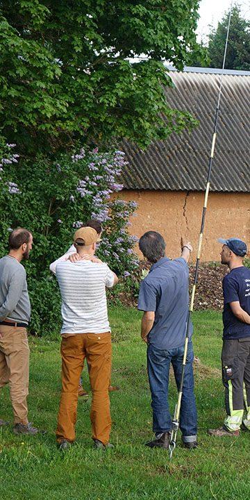 Savihoone renoveerimine nõustamine Eestimaaehitus